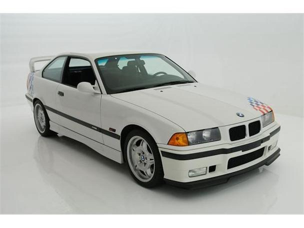 1995 bmw m3 for sale in syosset new york classified. Black Bedroom Furniture Sets. Home Design Ideas