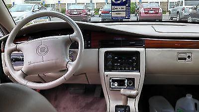 Cadillac Eldorado Base Coupe Door L Americanlisted