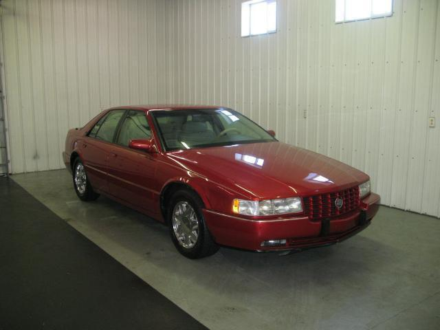 1995 cadillac seville sts for sale in mooresville indiana classified americanlisted com americanlisted com americanlisted classifieds