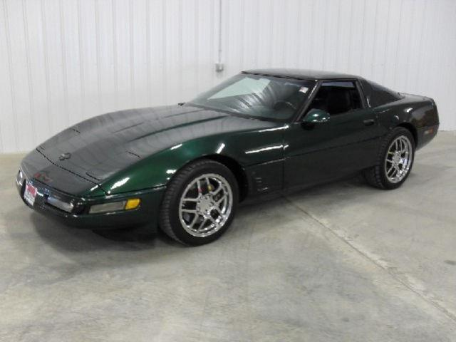 1995 chevrolet corvette for sale in beresford south. Black Bedroom Furniture Sets. Home Design Ideas