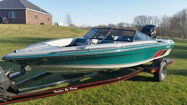 1995-concord-boats-mach-i-americanlisted