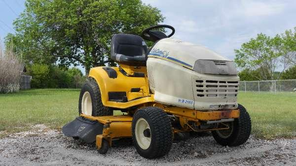 Cub cadet tractor 128 classifieds buy sell cub cadet tractor 128 cub cadet tractor 128 classifieds buy sell cub cadet tractor 128 across the usa page 5 americanlisted freerunsca Images