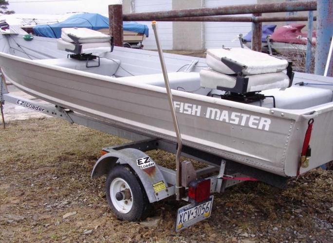 1995 fish master americanlisted_42656487 smokercraft wiring diagram hewescraft wiring diagram wiring smokercraft wiring diagram at mifinder.co