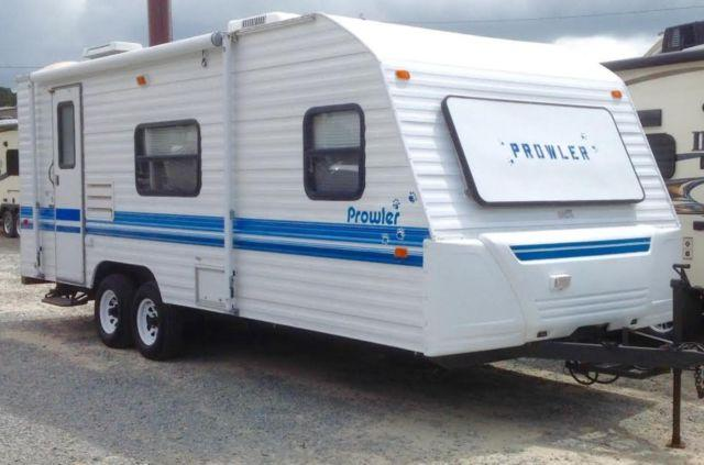 fema mobile homes for sale html with 1995 Fleetwood Prowler Lseries Travel Trailer Model 23lv 32141101 on 1995 Fleetwood Prowler Lseries Travel Trailer Model 23lv 32141101 further Impressive Log Cabin Designed To Meet Peoples Need At Very Low Price in addition 5000 Obo2006 Gulfstream Cavalier 19306330 as well Park Model Homes also Fema Trailer Cavalier.