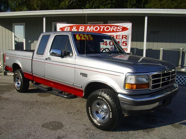 1995 ford f150 xl 1995 ford f 150 xl car for sale in lakeland fl 4364969508 used cars on. Black Bedroom Furniture Sets. Home Design Ideas