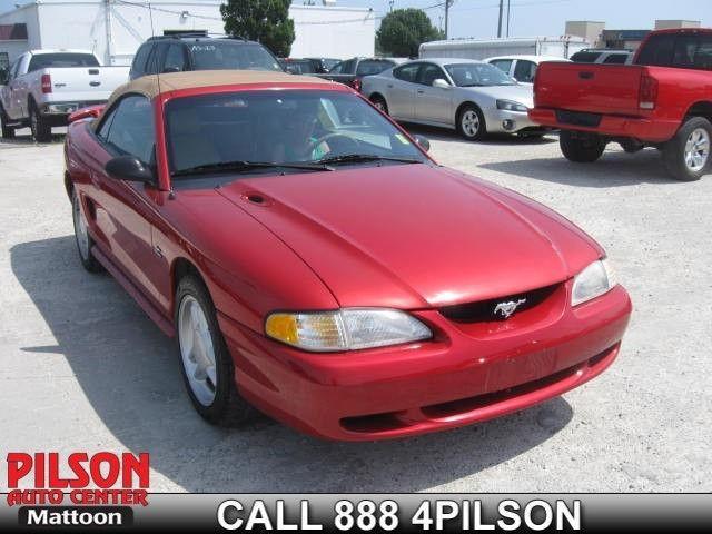 Pilson Auto Center Mattoon >> Pilson Auto Center Mattoon Illinois Dan Pilson Auto Centers