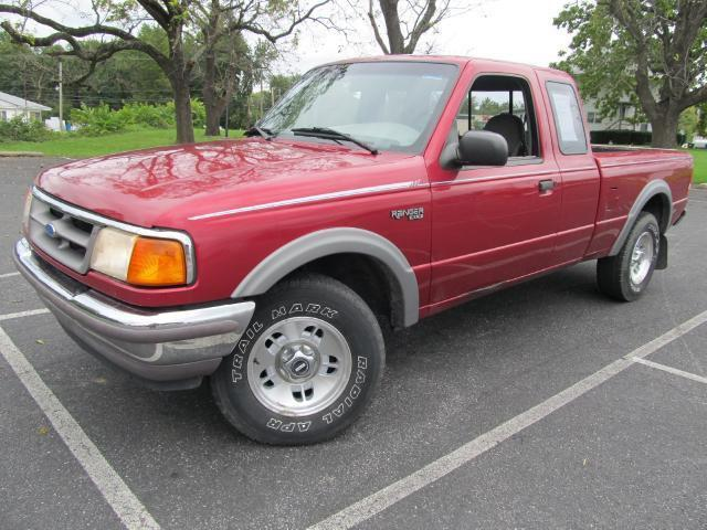 1995 ford ranger splash for sale in townsend delaware. Black Bedroom Furniture Sets. Home Design Ideas