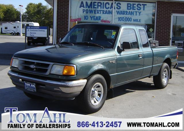 1995 ford ranger xlt for sale in findlay ohio classified. Black Bedroom Furniture Sets. Home Design Ideas