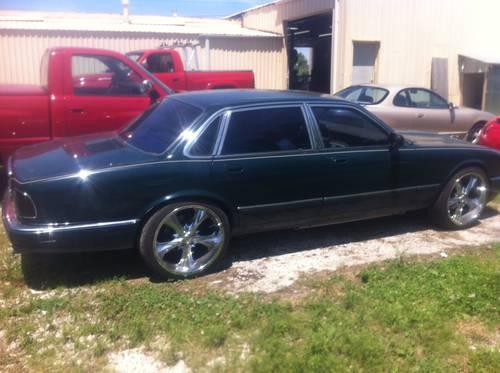 26 Inch Rims Cars For Sale In The Usa Buy And Sell Used Autos Buy
