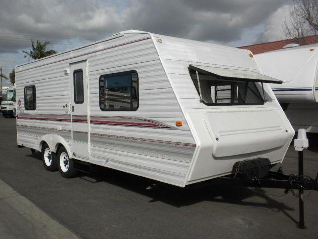 Unique 2016 Used Jayco EAGLE 338RETS Travel Trailer In Texas TX