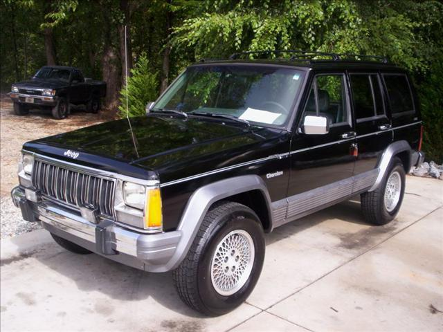 1995 jeep cherokee country for sale in taylorsville north carolina classified. Black Bedroom Furniture Sets. Home Design Ideas