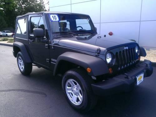 1995 jeep wrangler jurassic park 13 for sale in white plains new. Cars Review. Best American Auto & Cars Review