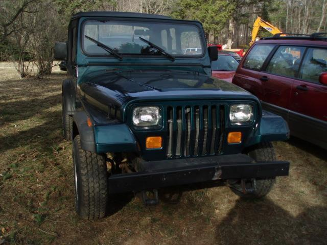 1995 jeep wrangler s 1995 jeep wrangler car for sale in naugatuck ct 4367126850 used cars. Black Bedroom Furniture Sets. Home Design Ideas