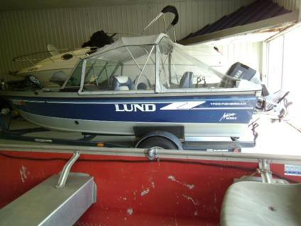 Lund Fisherman Classifieds Buy Sell Lund Fisherman Across The