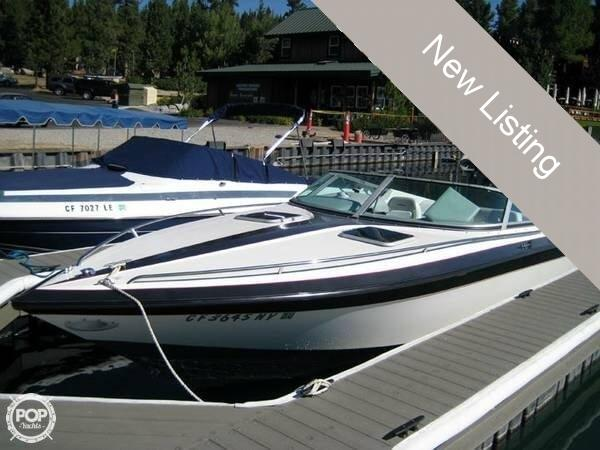 tahoe vista buddhist personals Find yachts for sale in reno on oodle classifieds  personals community search  tahoe vista sports .