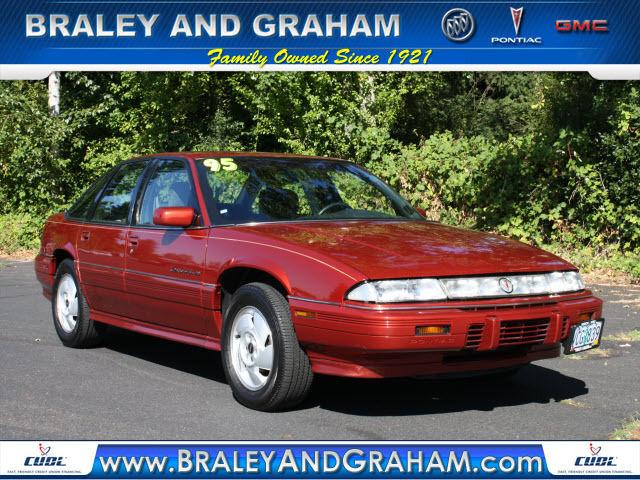 1995 pontiac grand prix se for sale in portland oregon classified americanlisted com 1995 pontiac grand prix se for sale in