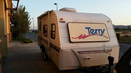 1995-terry-by-fleetwood-americanlisted_44829861 Fleetwood Mobile Home Price Er Jack on