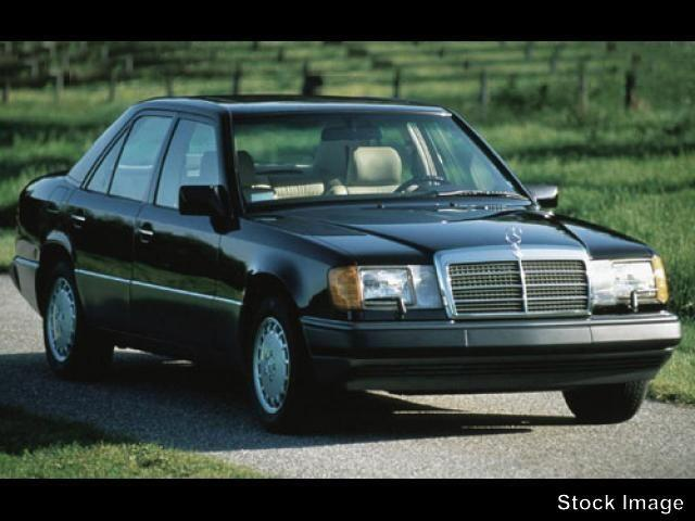 1995 mercedes benz e class e420 for sale in roanoke for Mercedes benz roanoke va
