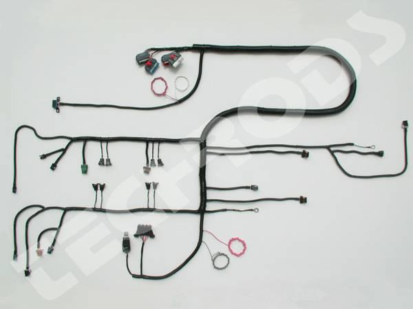 95 Camaro Lt1 Wire Harness - 6.qivoorho.welldonesupplies.info • on 1997 camaro ls1, 1997 camaro yellow, 1997 camaro base, 1997 camaro t-top, 1997 camaro v8, 1997 camaro ls, 1997 camaro lt4, 1997 camaro custom, 1997 camaro v6, built lt1, 1997 camaro gt, 1997 camaro engine, 1997 camaro black, 1997 camaro body kit, 1997 camaro ss, 1997 camaro rs, 1997 camaro zl1, 1997 camaro coupe, 1997 camaro lt, 1997 camaro convertible,