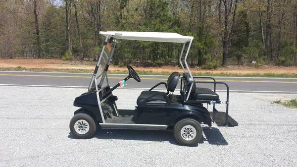 maxi cosi car seat Trailers & Mobile homes for sale in the USA ... Cheap Golf Cart Back Seats on golf cart accessories rear seats, golf cart front bucket seats, ez go golf cart seats, ezgo golf cart custom seats, ezgo golf cart replacement seats, cheap gas golf carts,
