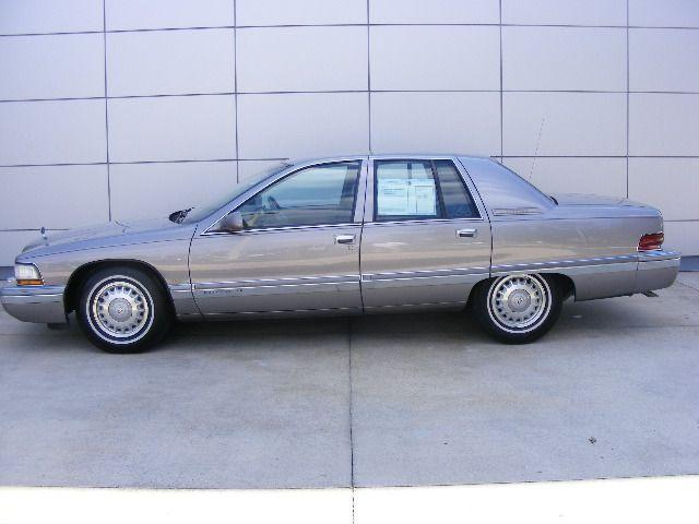 1996 buick roadmaster limited for sale in tallahassee florida classified. Black Bedroom Furniture Sets. Home Design Ideas