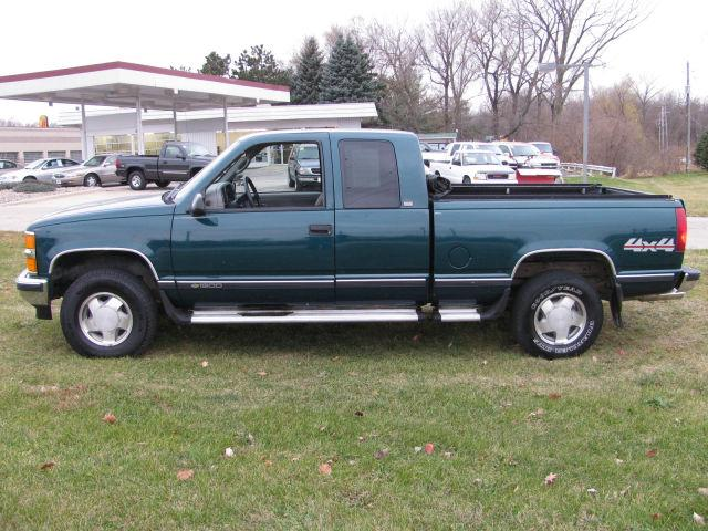 1996 chevrolet 1500 silverado for sale in urbandale iowa classified. Black Bedroom Furniture Sets. Home Design Ideas