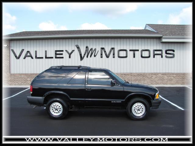 Teds Auto Sales >> Advance Chevrolet Dealer App | Upcomingcarshq.com