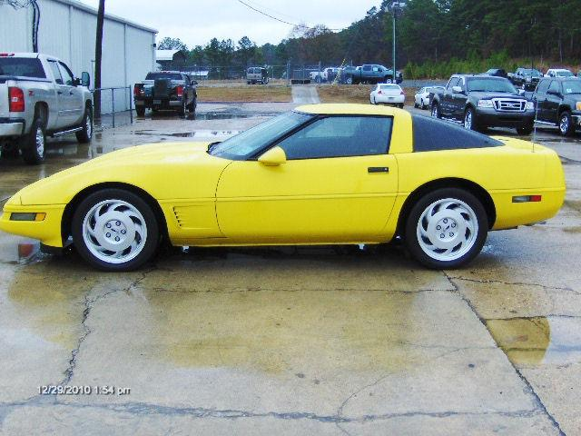 1996 chevrolet corvette for sale in farmerville louisiana classified. Cars Review. Best American Auto & Cars Review