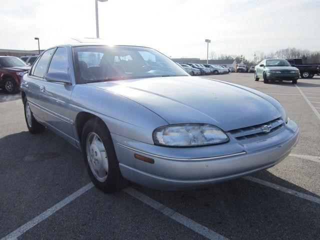 Chevy Lumina Z34 For Sale In Indiana Classifieds U0026 Buy And Sell In Indiana    Americanlisted