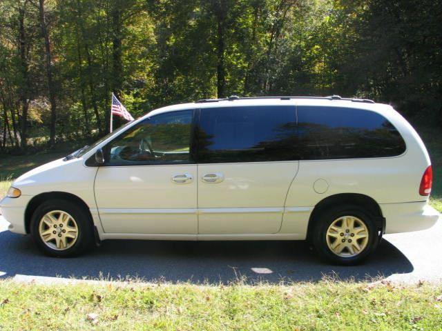 Cars For Sale Murphy Nc By Owner