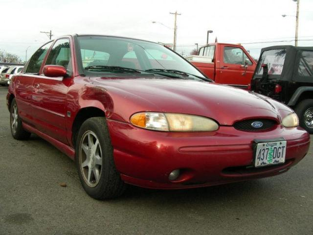 1996 ford contour se for sale in portland oregon classified americanlisted com portland americanlisted classifieds