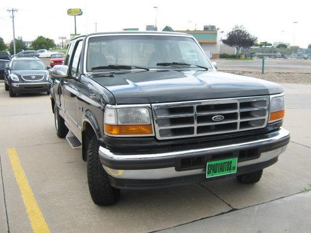 1996 ford f150 xl 1996 ford f 150 xl car for sale in hastings ne 4368944008 used cars on. Black Bedroom Furniture Sets. Home Design Ideas