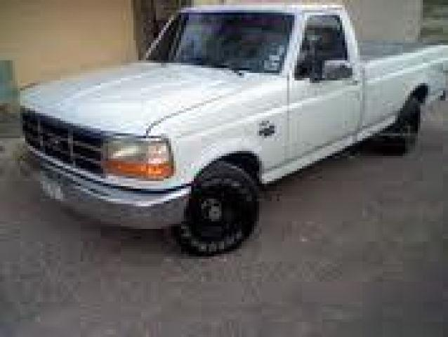 1996 ford f150 xl for sale in greenwood indiana classified. Black Bedroom Furniture Sets. Home Design Ideas