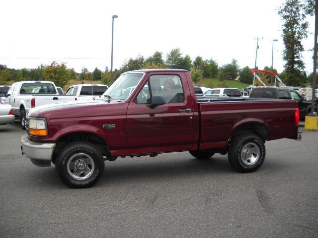 Ford F Xl Americanlisted