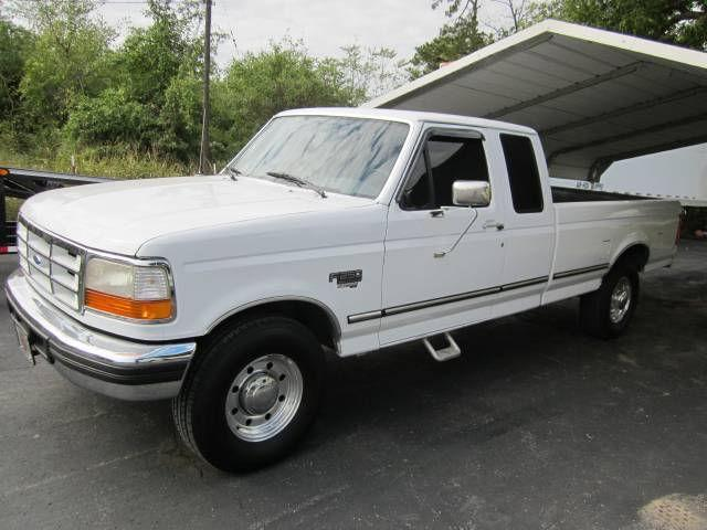 1996 ford f250 xlt for sale in skiatook oklahoma classified. Black Bedroom Furniture Sets. Home Design Ideas
