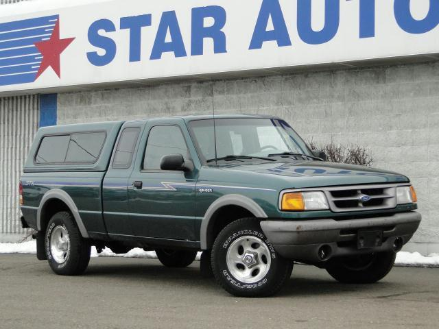 1996 ford ranger stx for sale in ramsey minnesota classified. Black Bedroom Furniture Sets. Home Design Ideas