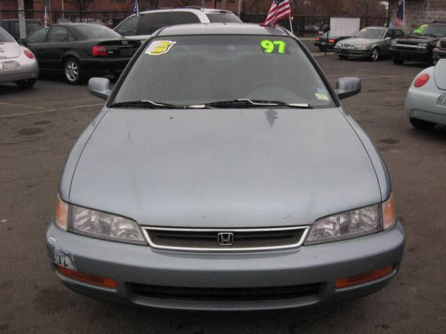 1996 honda accord lx for sale in bridgeport connecticut classified. Black Bedroom Furniture Sets. Home Design Ideas