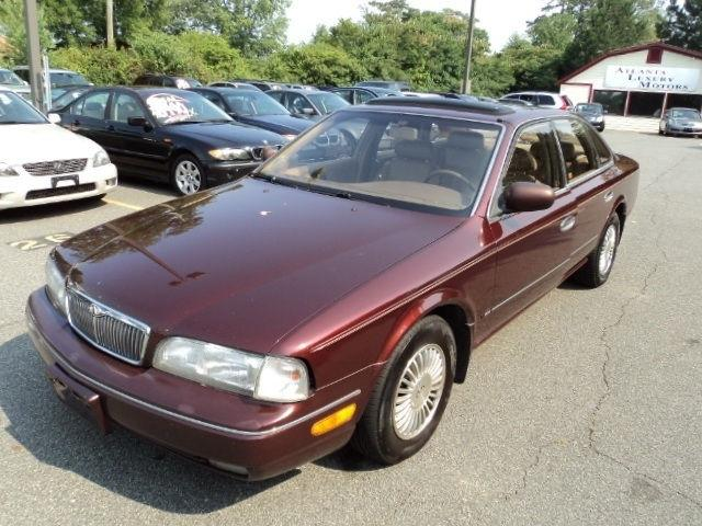 1996 infiniti q45 for sale in duluth georgia classified. Black Bedroom Furniture Sets. Home Design Ideas