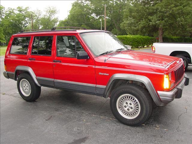 1996 jeep cherokee country for sale in scotland neck north carolina classified. Black Bedroom Furniture Sets. Home Design Ideas