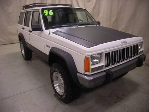 1996 jeep cherokee country lifted for sale in roscoe illinois. Cars Review. Best American Auto & Cars Review