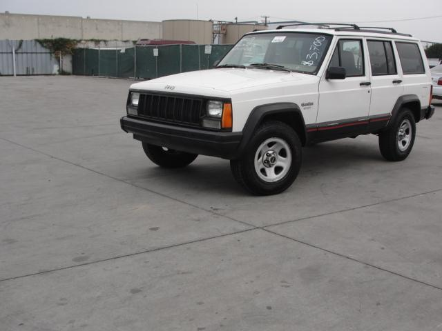 1996 jeep cherokee sport for sale in gardena california classified. Cars Review. Best American Auto & Cars Review