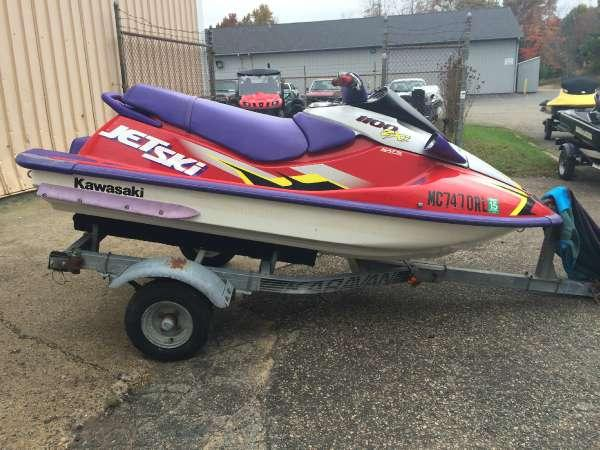 zxi 1100 Clifieds - Buy & Sell zxi 1100 across the USA ...