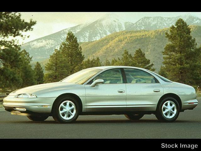 1996 oldsmobile aurora for sale in mentor ohio classified. Black Bedroom Furniture Sets. Home Design Ideas