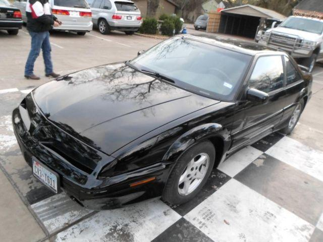 1996 pontiac grand prix must see new black paint for sale in Pontiac Grand Prix Wheels 1996 pontiac grand prix must see new black paint