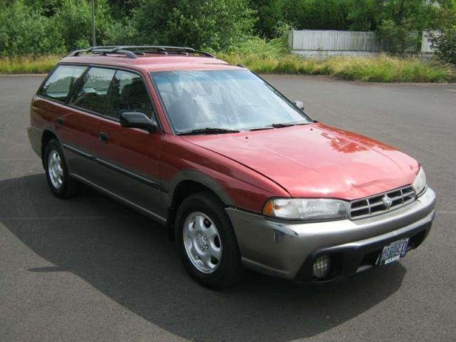 Rhode Island Subaru Upcomingcarshq Com