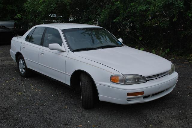 1996 toyota camry le for sale in south river new jersey. Black Bedroom Furniture Sets. Home Design Ideas
