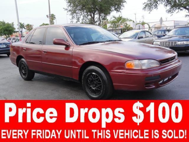 Cars For Sale Fort Lauderdale No Dealer Fee