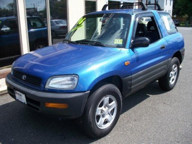1996 toyota rav4 for sale in edison new jersey classified americanlisted com