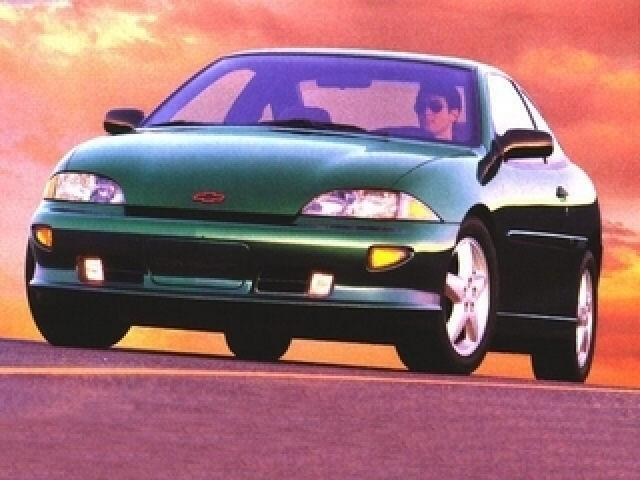 Contents contributed and discussions participated by cake brookins 1996 chevrolet cavalier manual fandeluxe Choice Image