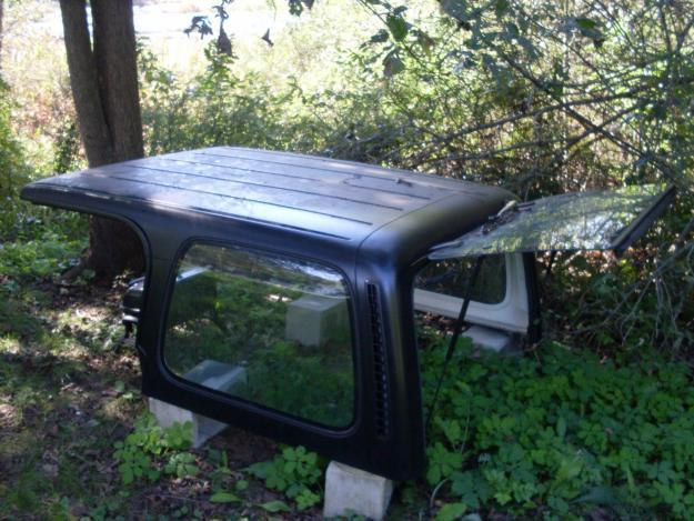 1997 2006 tj jeep wrangler hard top for sale in somerville. Black Bedroom Furniture Sets. Home Design Ideas